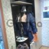 Сдается в аренду квартира 1-ком 38 м² Строителей,д.2