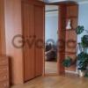 Сдается в аренду квартира 1-ком 39 м² Надсоновская,д.24
