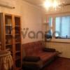 Сдается в аренду квартира 1-ком 50 м² Центральная,д.7
