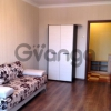 Сдается в аренду квартира 1-ком 43 м² Борисовка,д.20А