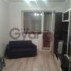 Сдается в аренду квартира 1-ком 37 м² 2-й Фабричный,д.16