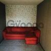 Сдается в аренду квартира 2-ком 47 м² Серебрянка,д.25