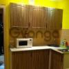 Сдается в аренду квартира 1-ком 27 м² Заводская,д.12
