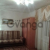 Сдается в аренду квартира 1-ком 30 м² Октябрьский,д.405к1