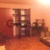 Сдается в аренду квартира 1-ком 50 м² Инициативная,д.13а
