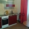 Сдается в аренду квартира 1-ком 40 м² Балашихинское,д.10