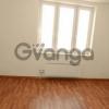 Сдается в аренду квартира 2-ком 78 м² Нестерова,д.1