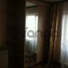 Сдается в аренду квартира 1-ком 31 м² Митрофанова,д.8Б
