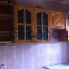 Сдается в аренду квартира 2-ком 44 м² Смельчак,д.8