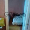 Сдается в аренду квартира 2-ком 35 м² Октябрьский,д.293/301
