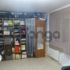Сдается в аренду квартира 1-ком 32 м² Крупской,д.5А