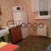 Сдается в аренду квартира 1-ком 45 м² Красноармейский 2-й,д.3