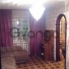 Сдается в аренду квартира 1-ком 31 м² Институтская,д.19