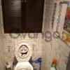 Сдается в аренду квартира 1-ком 43 м² Рощинская,д.9