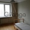 Сдается в аренду квартира 2-ком 60 м² Юбилейная,д.4к4