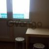 Сдается в аренду квартира 1-ком 40 м² Курыжова,д.9