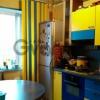 Сдается в аренду квартира 2-ком 50 м² Советская,д.19