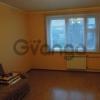 Сдается в аренду квартира 1-ком 41 м² Калинина,д.2В