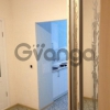 Сдается в аренду квартира 1-ком 43 м² Твардовского,д.40