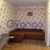Сдается в аренду квартира 1-ком 34 м² Орлова,д.4