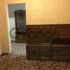Сдается в аренду квартира 1-ком 43 м² Полевой,д.1