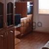 Сдается в аренду квартира 2-ком 60 м² микрорайон Гагарина,д.24