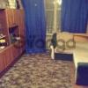 Сдается в аренду квартира 1-ком 37 м² Кудаковского,д.17
