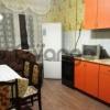 Сдается в аренду квартира 1-ком 41 м² Красной Армии,д.48а