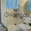 Сдается в аренду квартира 1-ком 43 м² Носовихинское,д.8