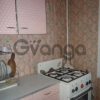 Сдается в аренду квартира 2-ком 44 м² Комсомольский,д.2