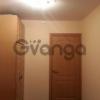Сдается в аренду квартира 2-ком 46 м² Пионерская,д.8