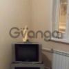Сдается в аренду квартира 2-ком 50 м² Ярославский 4-й,д.5