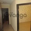 Сдается в аренду квартира 2-ком 42 м² Розанова,д.5