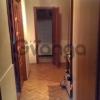Сдается в аренду комната 2-ком 46 м² Ярославское,д.8