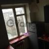 Сдается в аренду квартира 1-ком 34 м² Строителей,д.13