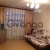 Сдается в аренду квартира 1-ком 31 м² Юбилейная,д.4