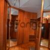 Сдается в аренду квартира 2-ком 59 м² Пролетарский,д.9