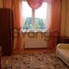 Сдается в аренду квартира 1-ком 44 м² Чкаловская,д.3