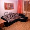 Сдается в аренду квартира 1-ком 35 м² Борисовка,д.8А