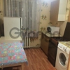 Сдается в аренду квартира 1-ком 40 м² Летная,д.27