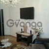 Сдается в аренду квартира 2-ком 70 м² Юбилейная,д.28