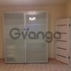 Сдается в аренду квартира 2-ком 63 м² Завидная,д.3