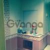 Сдается в аренду квартира 1-ком 38 м² Ленинского Комсомола,д.35