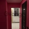 Сдается в аренду квартира 1-ком 40 м² Изумрудный квартал,д.11