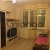 Сдается в аренду квартира 1-ком 32 м² Орджоникидзе,д.12