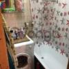 Сдается в аренду квартира 2-ком 44 м² Некрасова,д.1