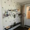 Сдается в аренду квартира 2-ком 58 м² Речная,д.7