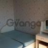 Сдается в аренду квартира 2-ком 56 м² Балашихинское,д.1