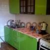 Сдается в аренду квартира 2-ком 65 м² Ломоносова,д.20Б