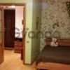 Сдается в аренду квартира 1-ком 40 м² Советская,д.54